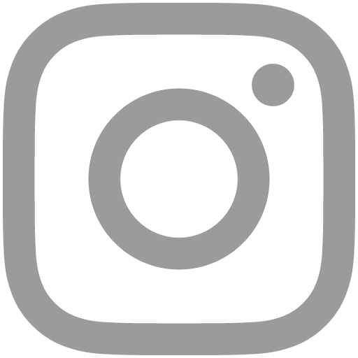 Heiu Instagram icon